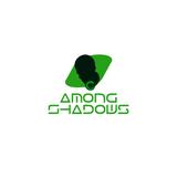 Among Shadows - Mystic Sounds 61 @ Impact FM