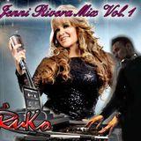 DJ Ruko Jenni Rivera Mix