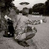 Future Lounge II