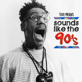 ItSounds90s