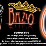DJ Bazio - Electro Dutch House - Head Banger Remix