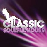 Soulful_Disco_Chill_House