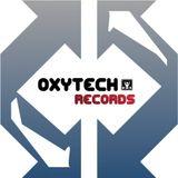 Oxytech Podcast #14 by Andrew Live