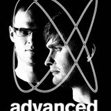 Microtrauma (TRAUM) advanced booking podcast