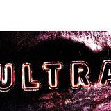 ULTRA FT. NAUSE (original mix) RISK