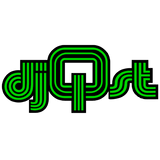 Electro-Dubstep-Pop Live Set djQst (10JULIO2012)