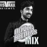 LuisVaxx - Oliver Heldens MIX