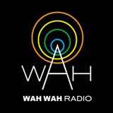 Wah Wah Radio - April 2015