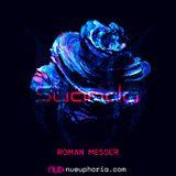 Roman Messer - Suanda Music 147 (06-11-2018)