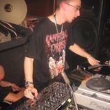 04-11-13 - Dj Noizefucker - Speedcore 1