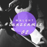 MNLGHT - #tanzenmix 02