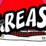 Grease - A University of Lincoln Musical Theatre Society production