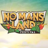 DJ Jedi Live @ No Man's Land Festival July 2014