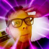 Microgala DJ SET - AbRiSSgeFRicKEL%&