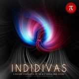 Indidivas Pi Mix - A Mixtape Compilation of the best Female Indie Voices by AngelZ