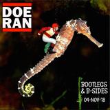 Bootlegs & B-Sides [04-Nov-2018]