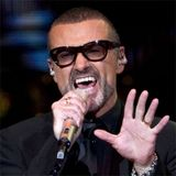 DJ Agano Best Of George Michael Mix