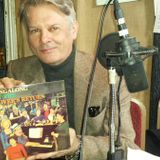 Charity Shop Classics with Paul Du Noyer - Show 125