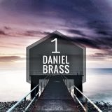 Daniel Brass- Mix Tape Part 1