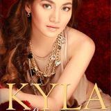 Best of Kyla