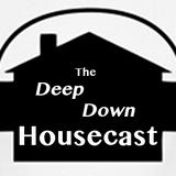 "DJ Semi presents ""The Deep Down Housecast"" - Episode 1"