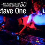 LWE Podcast 80: Octave One