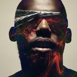 Flying Lotus, Kendrick Lamar & Lapalux - The Residency 2015 Week 14 Part 1 - 09-Apr-2015