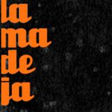 14 - amores (revista La Madeja 5)