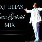D.J. Elias - Juan Gabriel Mix