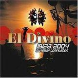 El Divino Ibiza - 2004 - CD1