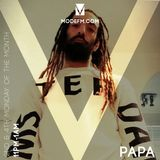 26/08/2019 - Papa W/ DJ Pure - Mode FM