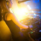 DJ Kelly - set avril 2012