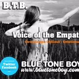 B.T.B. ~ Voice Of The Empath * Mix 13 *