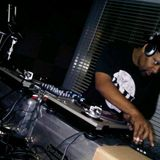 Dj Technics Baltimore Club Mix 4