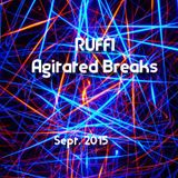 Agitated Breaks Sept 2015