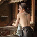 Demo - Việt Mix - Tâm Trạng - Hết Thương Cạn Nhớ - Dj Tilo Mix