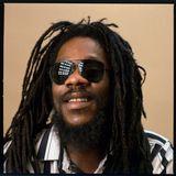 Bk2Bs N°6 Reggae 70's part.2