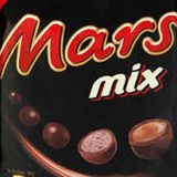 LSK live form The House - Mars 2015 Mix