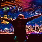 DJ CLOUD-9 FEELING IT