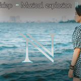 Musical explosion #11