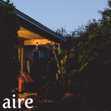 AIRE | 1 may 2019