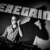 Dj-set at 5 years Stand Your Ground (20/10/12)