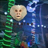 2nd Capuchino's Anniversary - Mixtape