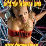 SwITcH live on www.dangerfm.co 6/12/15
