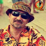 Pimpers Paradise Reggae Radio prog.190 NOVEDADES & LOS PARAISOS PERDIDOS DE CARLOS MONTY