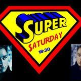 Super Saturday Tributo Paul Van Dyk 05-03-16