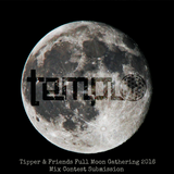 Tipper And Friends Full Moon Party Mix