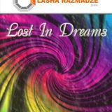 Lasha Razmadze-Lost In Dreams (VOL.4)