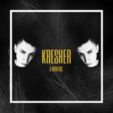 KRESHER - 5 MONTHS (MIX)