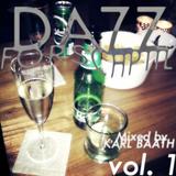 Dazz Forschpiil Volume 1